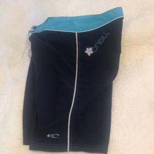 O'Neil board shorts